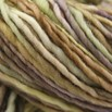 Manos del Uruguay Wool Clasica Space Dyed - 129