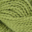 Classic Elite Yarns Verde Collection Seedling - 4551