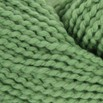 Classic Elite Yarns Verde Collection Seedling - 4570