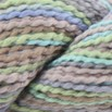 Classic Elite Yarns Verde Collection Seedling Handpaint - 4522