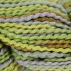 Classic Elite Yarns Verde Collection Seedling Handpaint - 4553