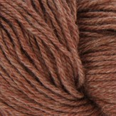 Manos del Uruguay Serena Semi Solid Discontinued Colors