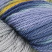 Lorna's Laces Shepherd Worsted - 315