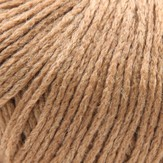 Schachenmayr Select Silk Wool