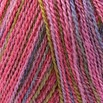 Classic Elite Yarns Silky Alpaca Lace Hand Paint - 2464