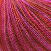 Classic Elite Yarns Silky Alpaca Lace Hand Paint - 2485