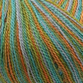 Classic Elite Yarns Silky Alpaca Lace Hand Paint Discontinued Colors