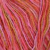 Classic Elite Yarns Silky Alpaca Lace Hand Paint - 2496