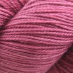 Dream in Color Smooshy with Cashmere - 037