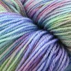 Dream in Color Smooshy - Vs440