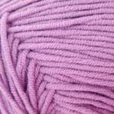Euro Babe Softcotton Worsted Solids