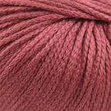 Rowan Softknit Cotton Discontinued Colors