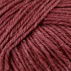 Classic Elite Yarns Soft Linen Discontinued Colors - 2225