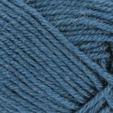 SMC Soft Wool