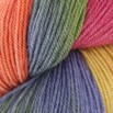 Lorna's Laces Solemate - 0116