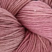 Lorna's Laces Solemate - 0214