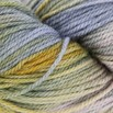 Lorna's Laces Solemate - 0315