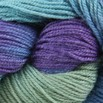 Lorna's Laces Solemate - 0504