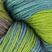 Lorna's Laces Solemate - 0615
