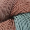 Lorna's Laces Solemate - 0616