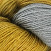 Lorna's Laces Solemate - 0815