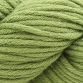 Classic Elite Yarns Verde Collection Solstice