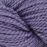 Blue Sky Alpacas Sport Weight Discontinued Colors
