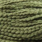 Classic Elite Yarns Verde Collection Sprout