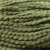 Classic Elite Yarns Verde Collection Sprout - 4315