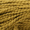 Classic Elite Yarns Verde Collection Sprout - 4339