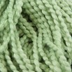 Classic Elite Yarns Verde Collection Sprout Discontinued Colors - 4381