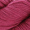 Shibui Knits Staccato Solids - 106