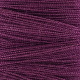 Shibui Knits Staccato Solids