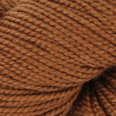 Shibui Staccato Solids Discontinued Colors