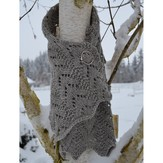 The Stitches of My Life Designs Winter Birch PDF