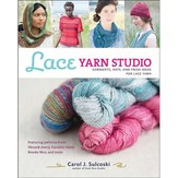 Lace Yarn Studio