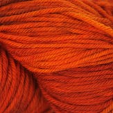 Valley Yarns Valley Superwash DK Hand-Dyed by the Kangaroo Dyer