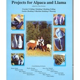 Projects for Alapca and Llama