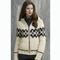 Fall/Winter 2013 (Fall Getaways)