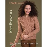 Tahki Yarns Fall/Winter 2014 (Knit Essentials)