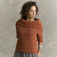 Chesterton Cowl-Top PDF