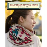 California Revival Knits eBook