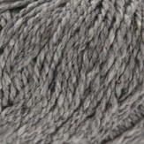 Tahki Yarns Tara Tweed