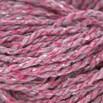 Plymouth Yarn Taria Tweed - 2763