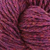 Plymouth Yarn Taria Tweed - 2765
