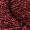 Plymouth Yarn Taria Tweed - 2767