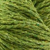 Plymouth Yarn Taria Tweed - 2770