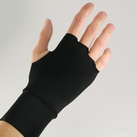 Original Thera-Glove