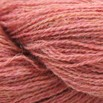 Lotus Yarns Tibetan Cloud Fingering - 07