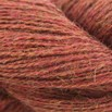 Lotus Yarns Tibetan Cloud Fingering - 08